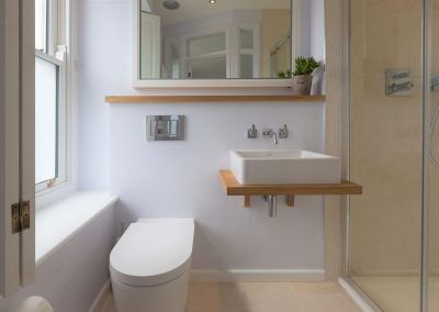 CD 1st floor ensuite 2 (002) 1200px
